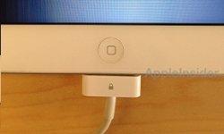 renforcement contre vol apple store nouveau cable chargment dock ipad vignette