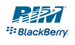 rim blackberry logo 1