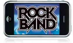 rock band arret du jeu pas tout de suite vignette