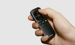 satechi maytel telecommande bluetooth pour appareils ios