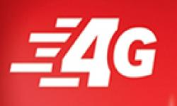 sfr 4g logo vignette head