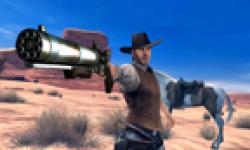 six guns gameloft vignette head