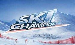 ski champion vignette