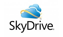 Skydrive Logo 640x440 Skydrive Logo 640x440