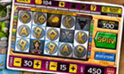 slots journey screenshot ios vignette head