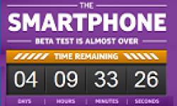 smartphone beta test campagne nokia lumia