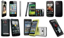 smartphone etude fixya ce qui deplait aux utilisateurs