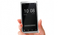 smartphone futur vignette  png