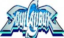 soul calibur vignette 2 soul calibur vignette 2
