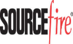 sourcefirelogovignette