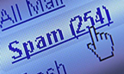 spam vignette head