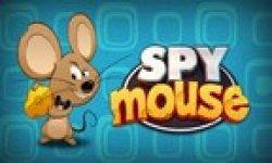 spy mousse logo
