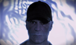 stargate sg 1 unleashed trailer ios android vignette head
