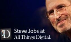 steve jobs d10