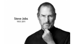 steve jobs deces rip apple 016E000000014885