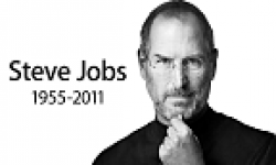 steve jobs deces rip apple head