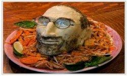 Steve Jobs hommage vignette