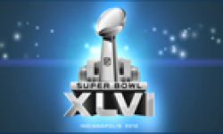 super bowl 2012 vignette head