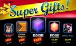 super gifts