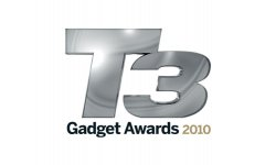 t3Awards2010 Logo 610