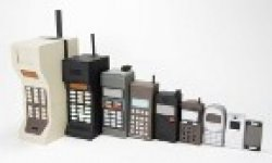 telephonesmobilevignett