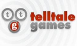 telltale games logo vignette head