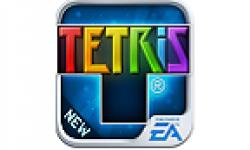 tetris revient dans une nouvelle version ipad vignette