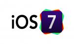 tuto installer ios 7 sans compte developpeur