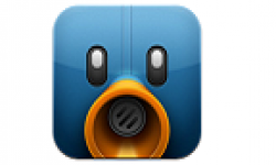 tweetbot client twitter ipad vignette