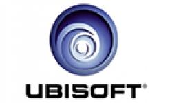 ubisoft logo vignette head