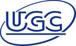 UGC vignette