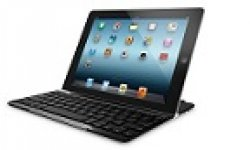 ultrathin keyboard cover accessoire ipad par logitech 4