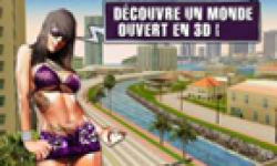 urban crime gameloft boobs vignette head