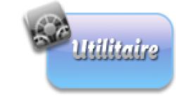 utilitaire