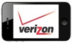 verizon iphone 4 blanc vignette