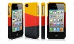verus triplex housse de protection iphone 4 4s