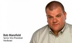 vice president senior ingenierie materielle apple bob mansfield prend sa retraite vignette