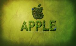 Vign apple écologie