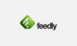 Vign Feedly