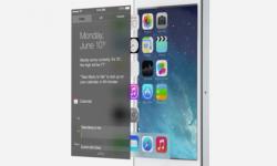 Vign iOS7 3D