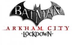 vignette batman arkham city lockdown vignette batman arkham city lockdown