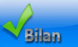 vignette bilan news Bilan