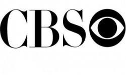 vignette CBS vignette CBS