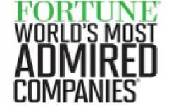 vignette classement fortune logo
