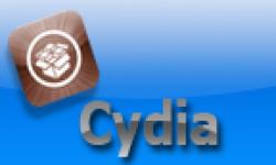 vignette cydia Cydia