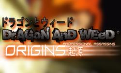 vignette D&W Origins vignette d&w origins