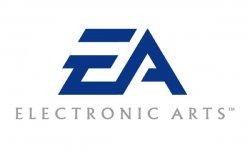 vignette EA vignette EA