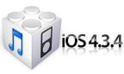 vignette firmware iphone ios 434