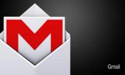 vignette gmail 4