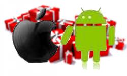 vignette head android apple cadeaux noel